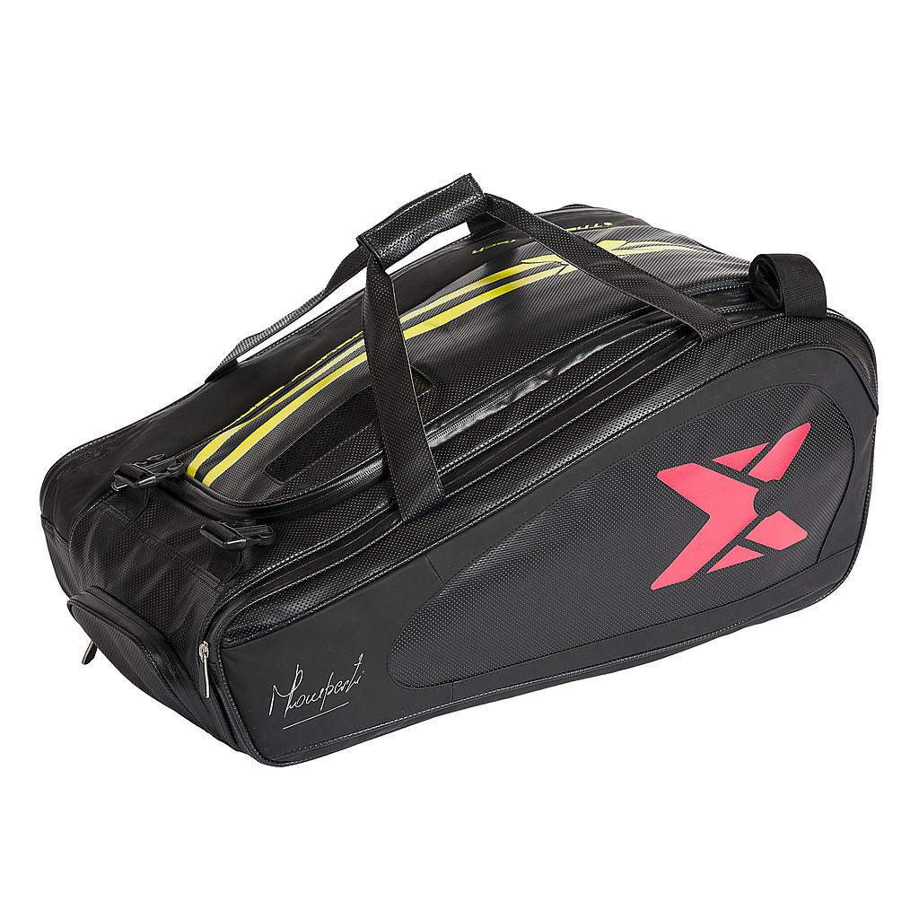 NOX TROLLEY LUXURY LAMPERTI