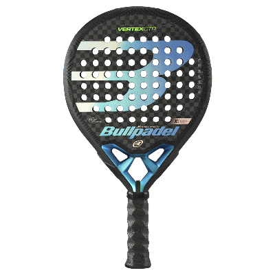 BULLPADEL VERTEX 2 CTR 2020